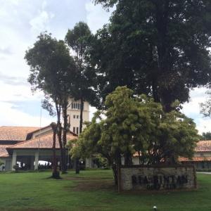 Transfer to Ria Bintan Golf Course