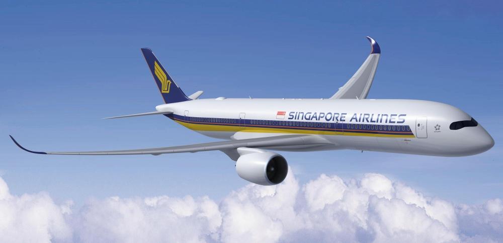 Best Credit Cards for Airline Miles in Singapore
