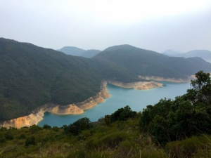 Hong Kong - Best Hiking Routes